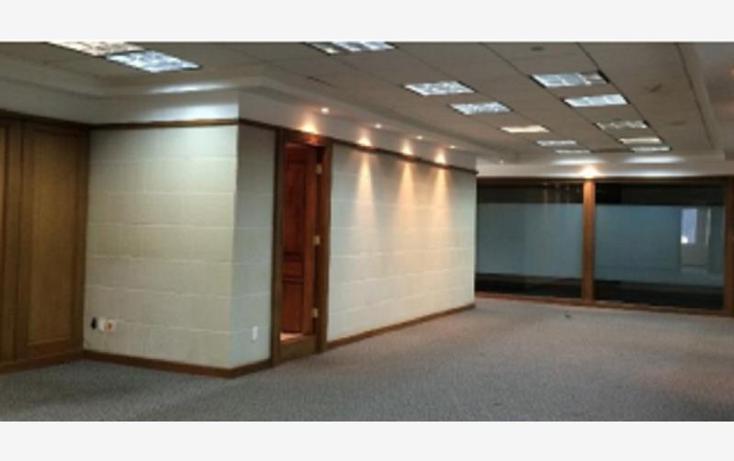 Foto de oficina en renta en batallon de san patricio 00, zona valle oriente sur, san pedro garza garc?a, nuevo le?n, 1541974 No. 04