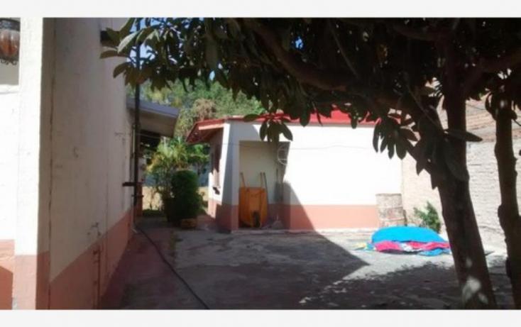 Foto de terreno comercial en venta en, batallón de san patricio, guadalajara, jalisco, 814761 no 02