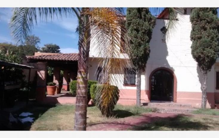 Foto de terreno comercial en venta en, batallón de san patricio, guadalajara, jalisco, 814761 no 04