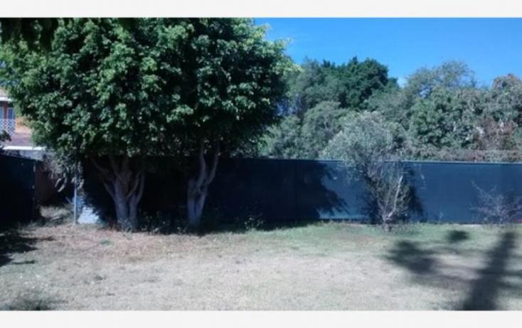 Foto de terreno comercial en venta en, batallón de san patricio, guadalajara, jalisco, 814761 no 05