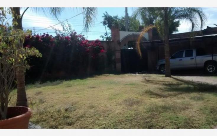 Foto de terreno comercial en venta en, batallón de san patricio, guadalajara, jalisco, 814761 no 06