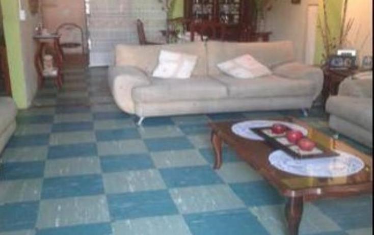 Foto de casa en venta en batallones rojos 39, unidad vicente guerrero, iztapalapa, distrito federal, 0 No. 02