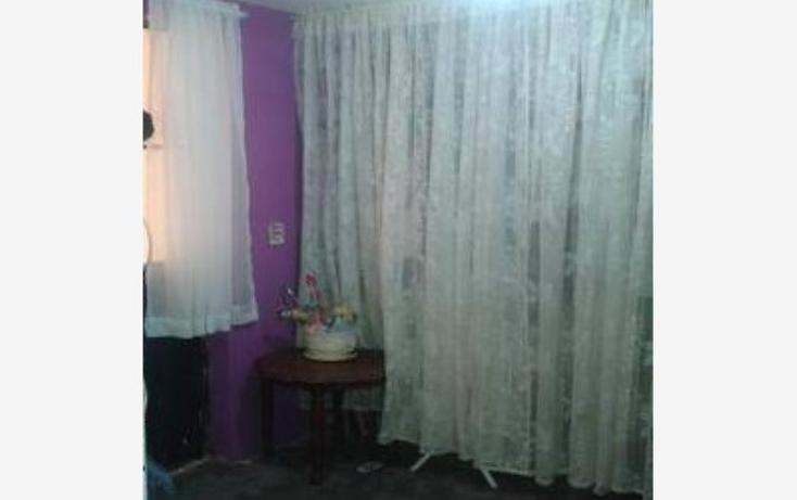 Foto de casa en venta en batallones rojos 39, unidad vicente guerrero, iztapalapa, distrito federal, 0 No. 09