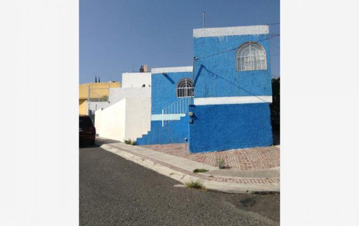 Foto de casa en venta en batan 1, el batan, corregidora, querétaro, 1986612 no 01
