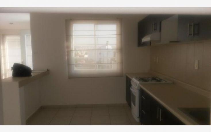 Foto de casa en venta en batan 1, el batan, corregidora, querétaro, 1986612 no 02