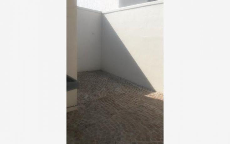 Foto de casa en venta en batan 1, el batan, corregidora, querétaro, 1986612 no 04