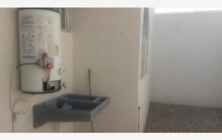 Foto de casa en venta en batan 1, el batan, corregidora, querétaro, 1986612 no 05