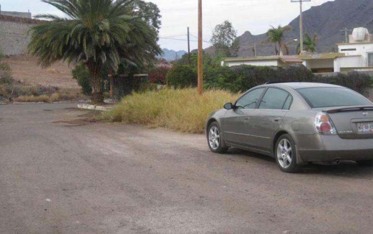 Foto de terreno habitacional en venta en baviacora, lomas de cortez, guaymas, sonora, 1387777 no 04