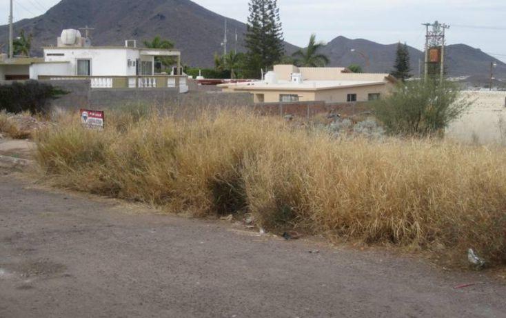 Foto de terreno habitacional en venta en baviacora, lomas de cortez, guaymas, sonora, 1387777 no 05