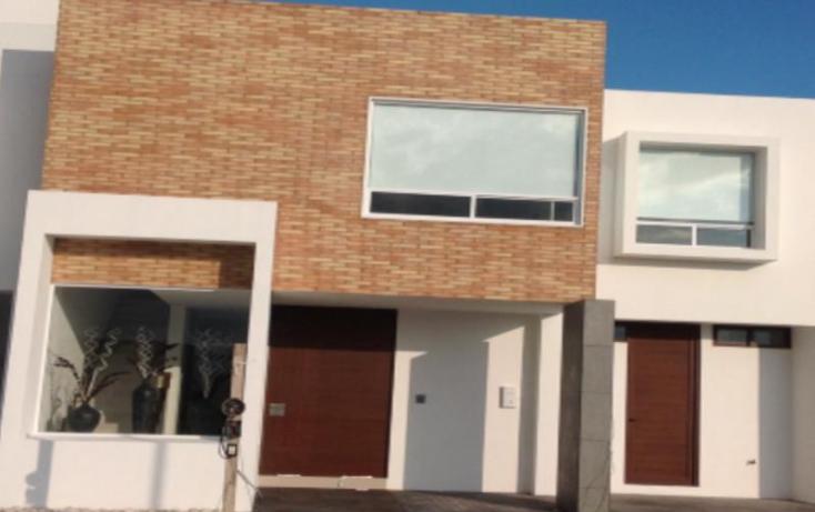 Foto de casa en venta en bcn, lomas de angelópolis ii, san andrés cholula, puebla, 844177 no 01