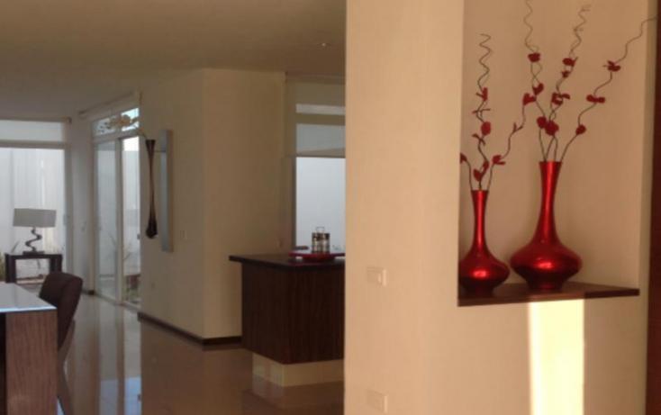 Foto de casa en venta en bcn, lomas de angelópolis ii, san andrés cholula, puebla, 844177 no 02