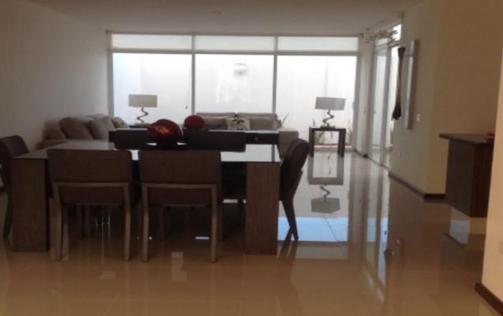 Foto de casa en venta en bcn, lomas de angelópolis ii, san andrés cholula, puebla, 844177 no 03