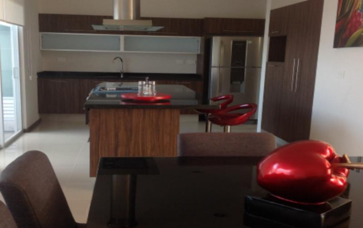 Foto de casa en venta en bcn, lomas de angelópolis ii, san andrés cholula, puebla, 844177 no 05