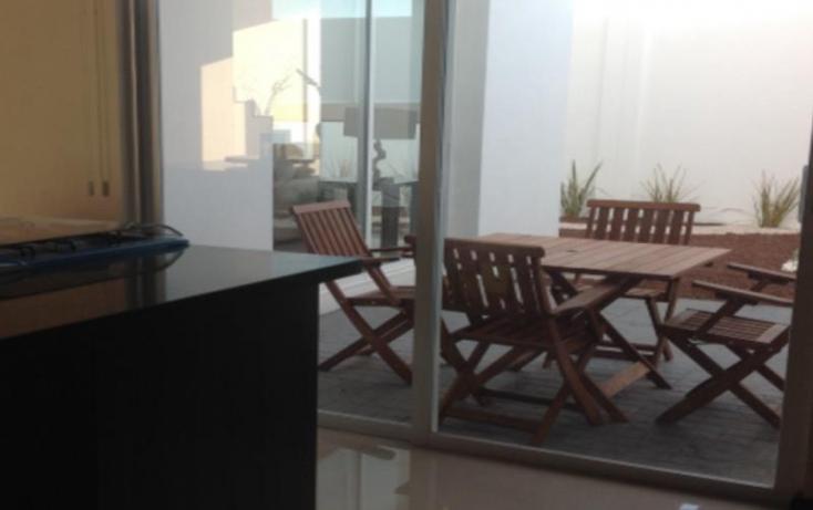 Foto de casa en venta en bcn, lomas de angelópolis ii, san andrés cholula, puebla, 844177 no 06