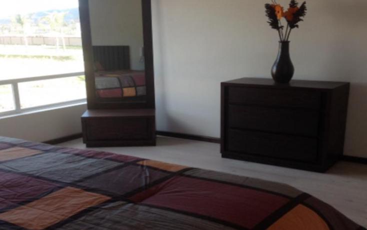 Foto de casa en venta en bcn, lomas de angelópolis ii, san andrés cholula, puebla, 844177 no 08