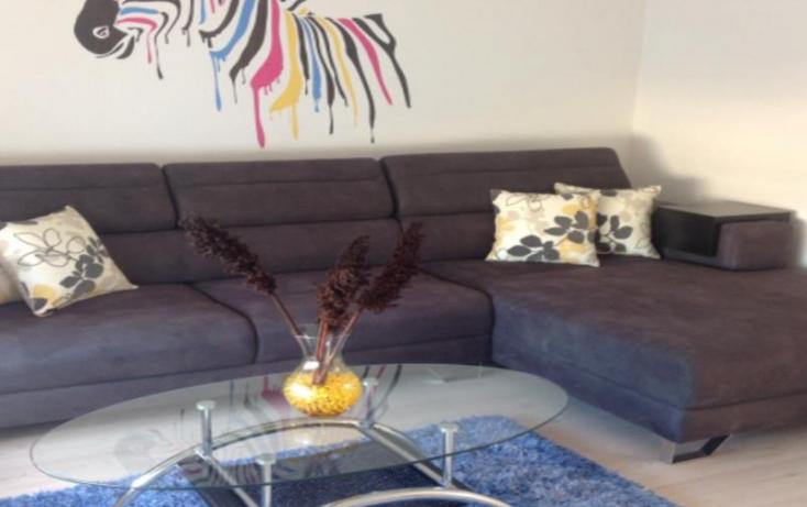 Foto de casa en venta en bcn, lomas de angelópolis ii, san andrés cholula, puebla, 844177 no 11