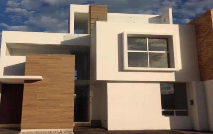 Foto de casa en venta en bcs, lomas de angelópolis ii, san andrés cholula, puebla, 845567 no 01