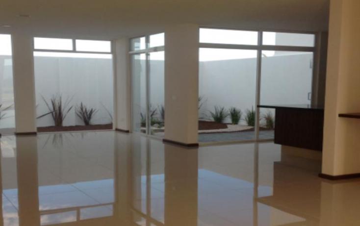 Foto de casa en venta en bcs, lomas de angelópolis ii, san andrés cholula, puebla, 845567 no 02