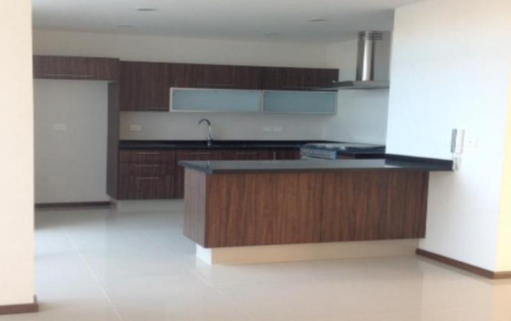 Foto de casa en venta en bcs, lomas de angelópolis ii, san andrés cholula, puebla, 845567 no 03