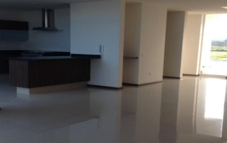 Foto de casa en venta en bcs, lomas de angelópolis ii, san andrés cholula, puebla, 845567 no 04