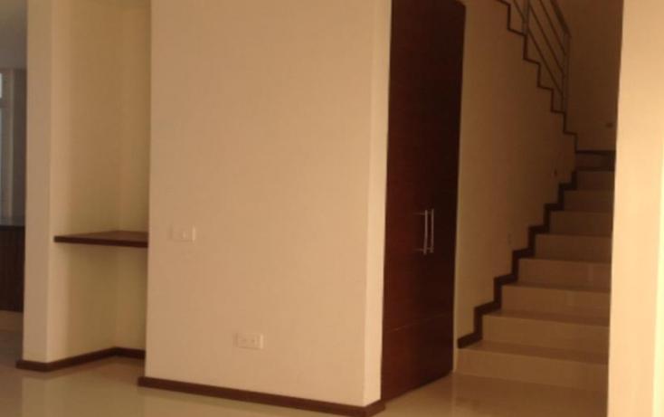 Foto de casa en venta en bcs, lomas de angelópolis ii, san andrés cholula, puebla, 845567 no 05