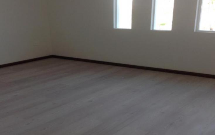 Foto de casa en venta en bcs, lomas de angelópolis ii, san andrés cholula, puebla, 845567 no 06
