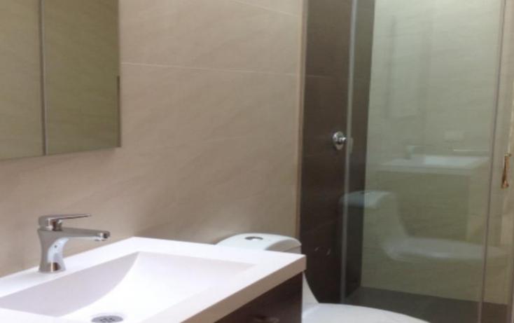 Foto de casa en venta en bcs, lomas de angelópolis ii, san andrés cholula, puebla, 845567 no 08