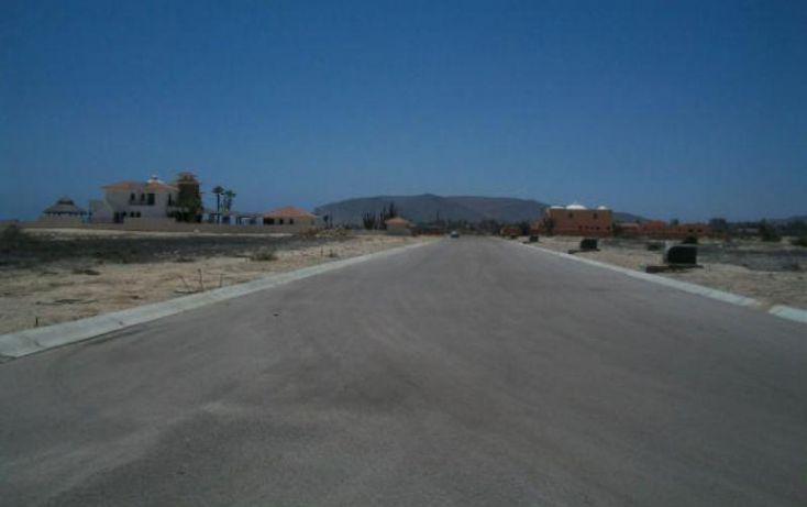 Foto de terreno habitacional en venta en beach street 6, zacatal, los cabos, baja california sur, 983645 no 03