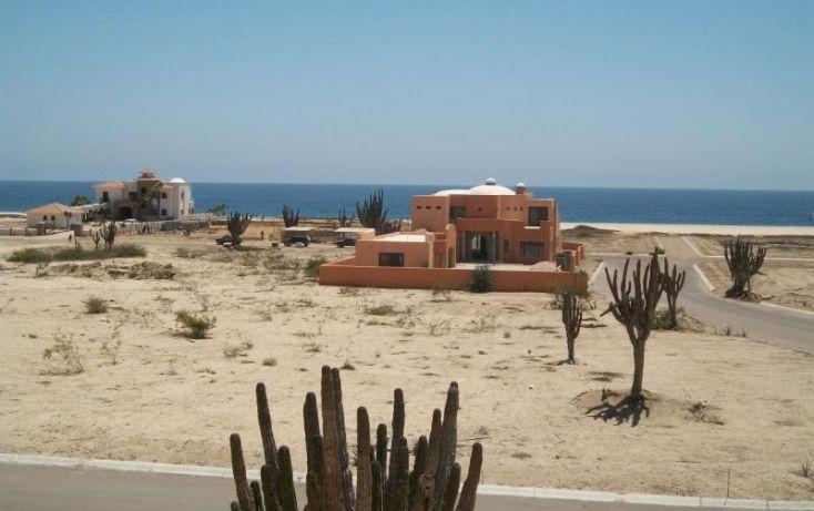 Foto de terreno habitacional en venta en beach street 6, zacatal, los cabos, baja california sur, 983645 no 07