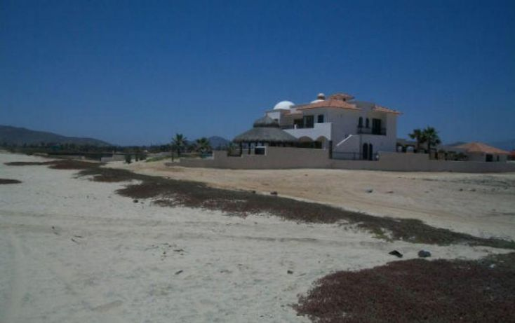 Foto de terreno habitacional en venta en beach street 6, zacatal, los cabos, baja california sur, 983645 no 15