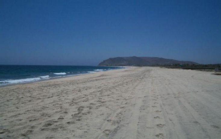 Foto de terreno habitacional en venta en beach street 6, zacatal, los cabos, baja california sur, 983645 no 17
