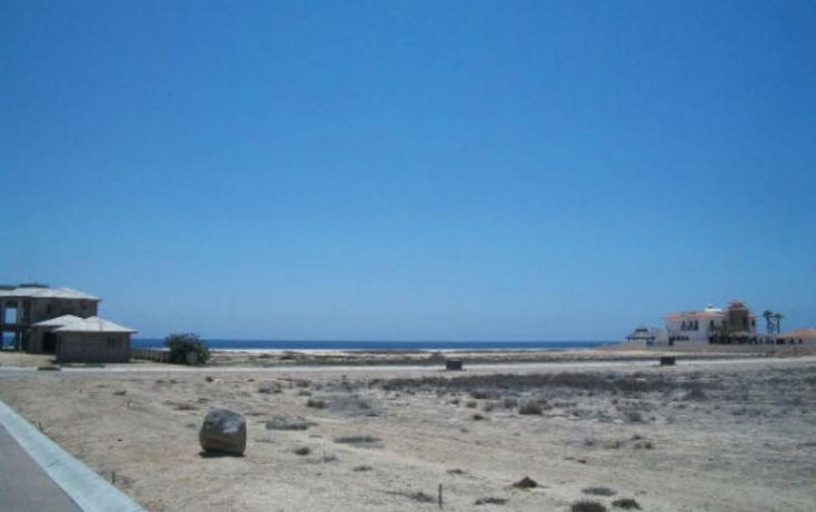 Foto de terreno habitacional en venta en beach street 6, zacatal, los cabos, baja california sur, 983645 no 18