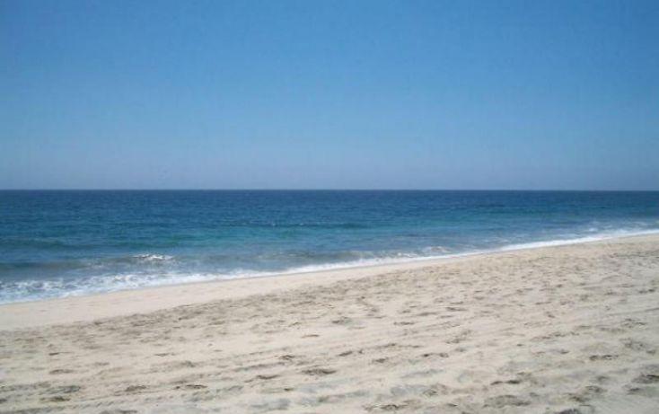 Foto de terreno habitacional en venta en beach street 6, zacatal, los cabos, baja california sur, 983645 no 19