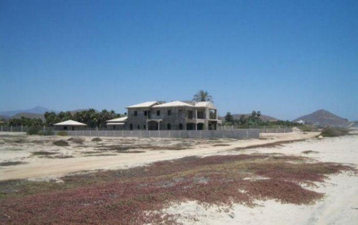 Foto de terreno habitacional en venta en beach street 6, zacatal, los cabos, baja california sur, 983645 no 20