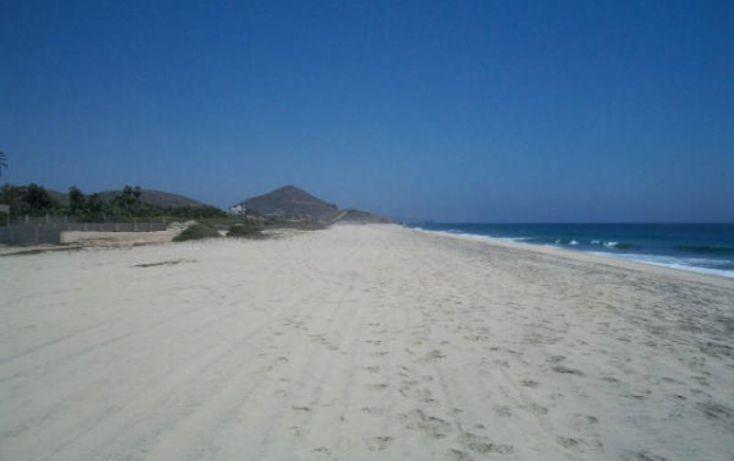 Foto de terreno habitacional en venta en beach street 6, zacatal, los cabos, baja california sur, 983645 no 21