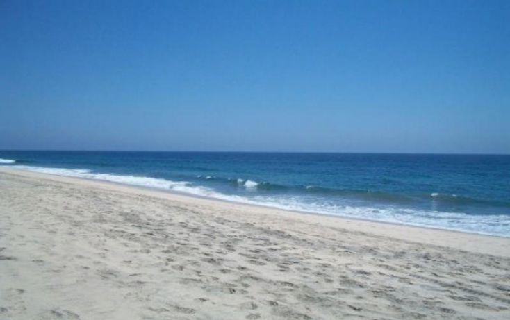 Foto de terreno habitacional en venta en beach street 6, zacatal, los cabos, baja california sur, 983645 no 22