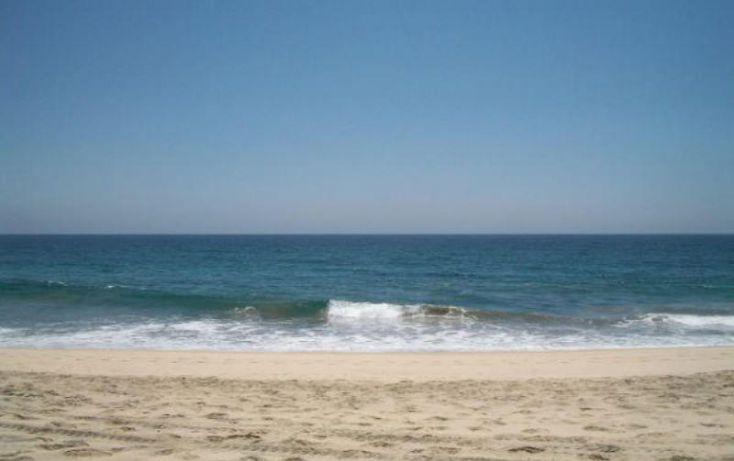 Foto de terreno habitacional en venta en beach street 6, zacatal, los cabos, baja california sur, 983645 no 23