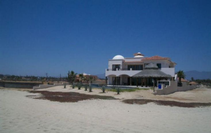 Foto de terreno habitacional en venta en beach street 6, zacatal, los cabos, baja california sur, 983645 no 25