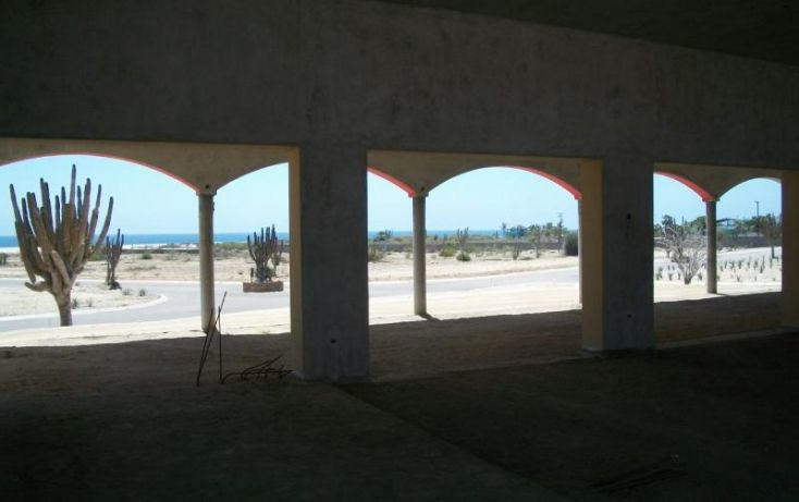 Foto de terreno habitacional en venta en beach street 6, zacatal, los cabos, baja california sur, 983645 no 30