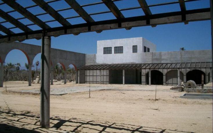 Foto de terreno habitacional en venta en beach street 6, zacatal, los cabos, baja california sur, 983645 no 31