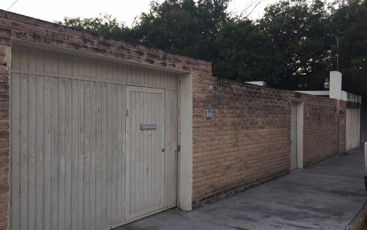 Foto de casa en venta en  , beatyy, reynosa, tamaulipas, 1780856 No. 01
