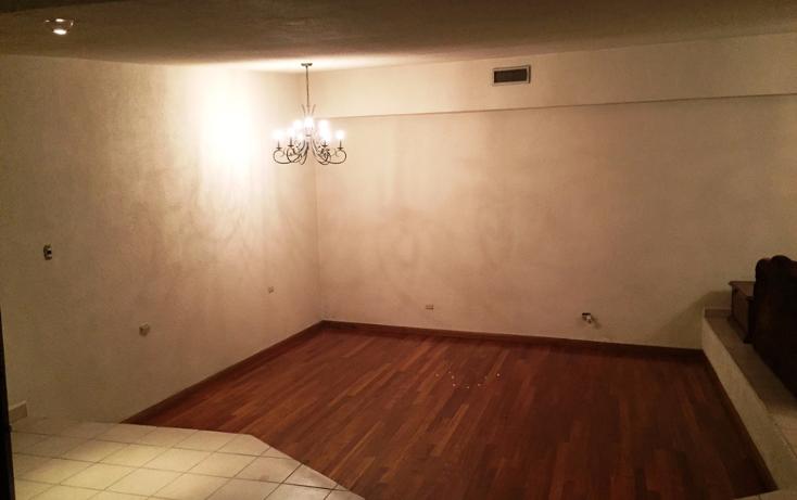 Foto de casa en venta en  , beatyy, reynosa, tamaulipas, 1780856 No. 03