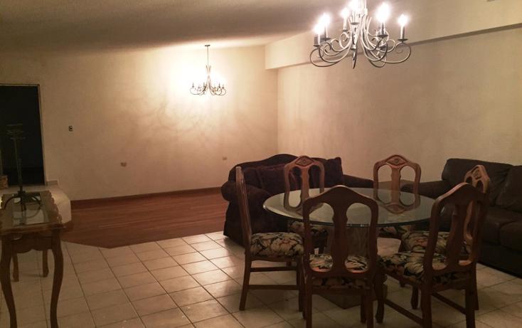 Foto de casa en venta en  , beatyy, reynosa, tamaulipas, 1780856 No. 04