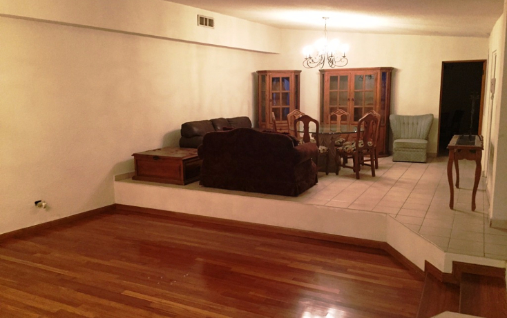 Foto de casa en venta en  , beatyy, reynosa, tamaulipas, 1780856 No. 05