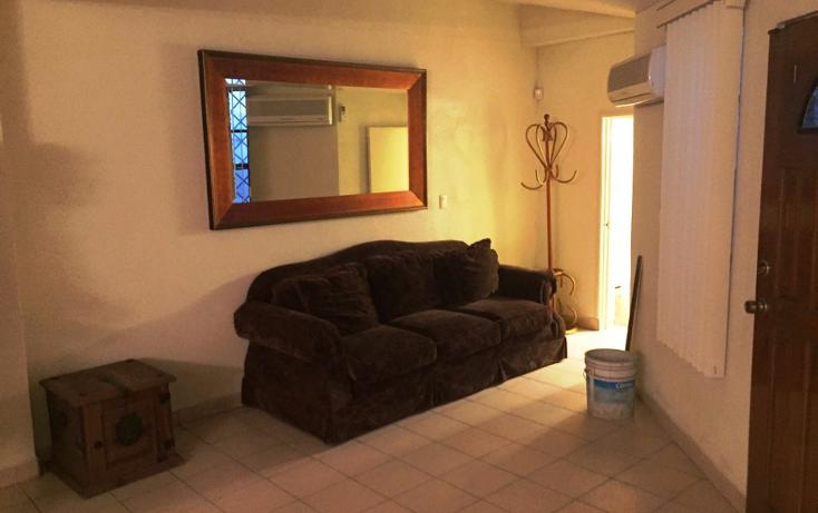 Foto de casa en venta en  , beatyy, reynosa, tamaulipas, 1780856 No. 06