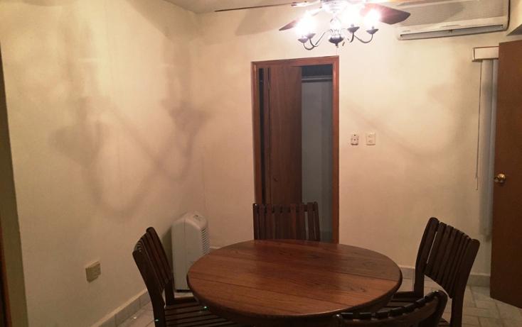 Foto de casa en venta en  , beatyy, reynosa, tamaulipas, 1780856 No. 07