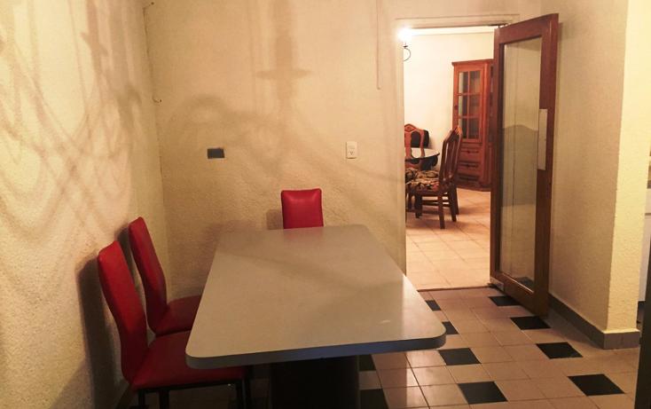 Foto de casa en venta en  , beatyy, reynosa, tamaulipas, 1780856 No. 11