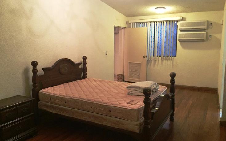 Foto de casa en venta en  , beatyy, reynosa, tamaulipas, 1780856 No. 14