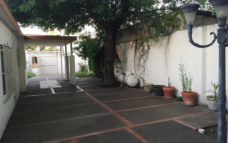 Foto de casa en venta en  , beatyy, reynosa, tamaulipas, 1780856 No. 17