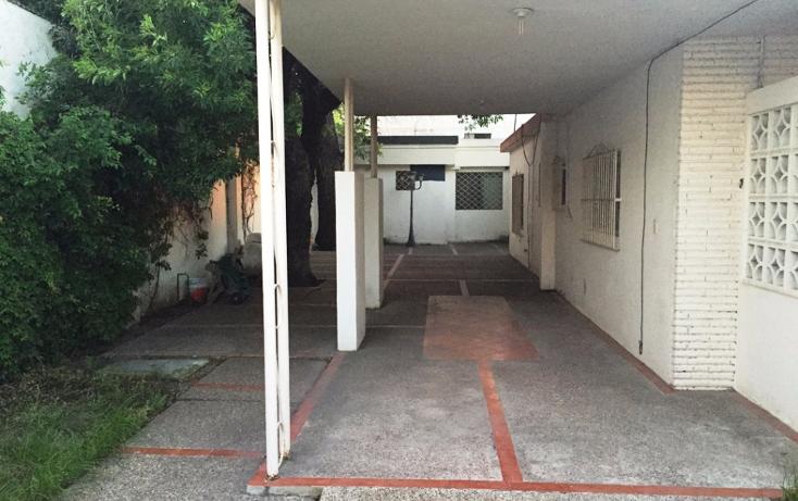 Foto de casa en venta en  , beatyy, reynosa, tamaulipas, 1780856 No. 18
